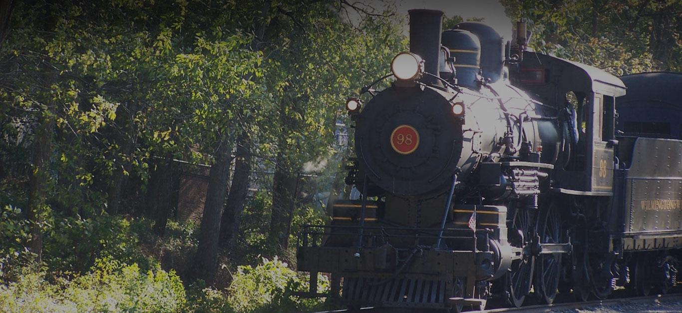 Town of Clayton, DE - Official Website